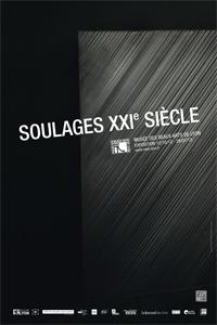 """""""Outrenoir(s) en Europe"""" se podrá ver en el Musée Soulages hasta el próximo 5 de octubre"""