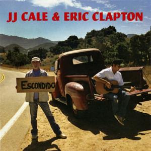 Pese a que Eric Clapton había versionado temas de Cale desde los setenta, no pudo grabar con él hasta 2006