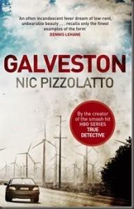 "Nic Pizzolatto elabora en ""Galveston"" un completo entramado mafioso y criminal"