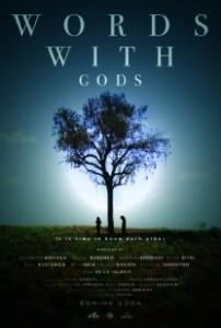"""El segmento montado por Kusturica en """"Words With Gods"""", """"Our Life"""", ha inspirado la historia de """"On The Milky Road"""""""