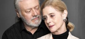 O'Neill y su obra más autobiográfica ha seducido el interés de Mario Gas y Vicky Peña/ Photo Credits: teatrosgrupomarquina.es