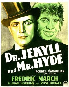 El personaje de Tom Hollander, el verdadero John Hunter, dio pie a la creación del doctor Jeckyll