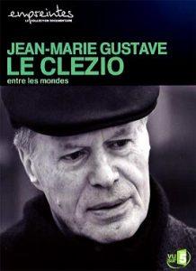Jean-Marie Gustave Le Clezió era hasta el momento el último literato francés galardonado con el Nobel