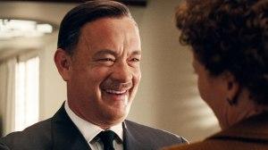 Steven Spielberg vuelve a contar con Tom Hanks como protagonista