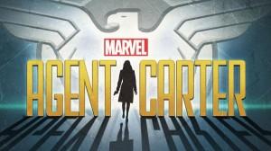 Agent Carter sitúa la acción en la época de 1946