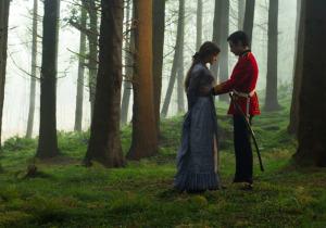 Carey Mulligan ha recalcado la fuerza emocional de su impactante personaje