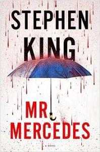 Stephen King cambia de estilo, aunque únicamente desde el punto de vista temático