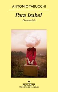 Antonio Tabucchi muestra su virtuosismo para reflejar realidades dolorosas