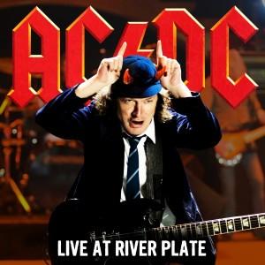 AC/DC vuelven a ofrecer una obra fiel a su estilo reconocible y efervescente