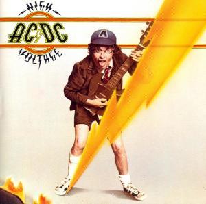 AC/DC preparan una extensa gira mundial para 2015
