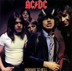 """AC/DC dan en """"Rock Or Bust"""" lo que sus seguidores exigen de ellos"""