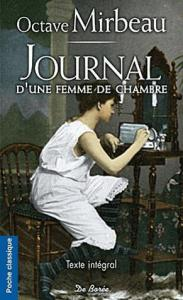 Léa Seydoux es la decidida Célestine, en la película de Benoît Jacquot