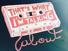 "Richard Linklater combina adolescencia y deportes en ""That's What I'm Talking About"""