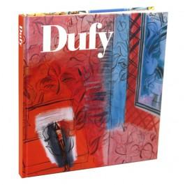 El Museo Thyssen-Bornemisza ha editado un extenso catálogo sobre la obra de Raoul Dufy
