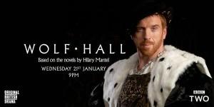 Damian Lewis toma el papel del padre de Isabel I de Inglaterra, cuando aún está reciente la interpretación que hizo del mismo papel Jonathan Rhys-Meyers