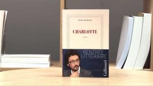 David Foenkinos es uno de los autores jóvenes más relevantes de la literatura francesa