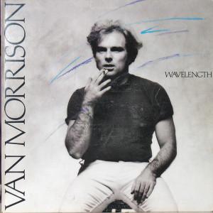 Van Morrison vuelve a grabar algunas de las letras que hicieron de él una leyenda viva de la música