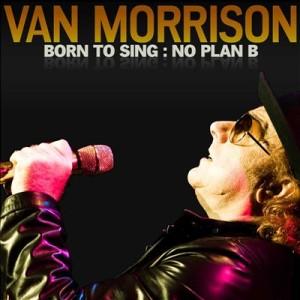 """""""Duets"""" toma el testigo de """"Born To Sing: No Plan B"""", editado en 2012"""
