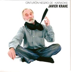 Actualmente, Javier Krahe está en el proceso de componer nuevas canciones