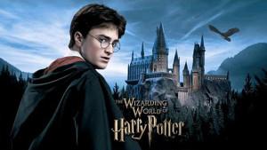 J. K. Rowling apuesta por el género policíaco para cambiar de tercio tras Harry Potter