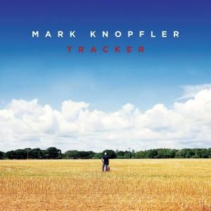 Mark Knopfler se ha dejado llevar por sus inspiraciones literarias
