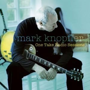"""Mark Knopfler se reúne en """"Tracker"""" con el teclista de Dire Straits, Guy Fletcher"""