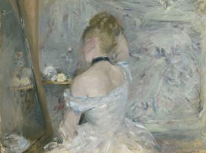 En la época en la que Paul Durand-Ruel apostó por el Impresionismo, la corriente había sido vapuleada por muchos críticos en Francia