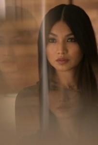Humans es la primera colaboración entre el canal estadounidense AMC y el británico Kudos/ Channel 4