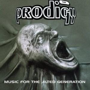 The Prodigy han logrado un sonido único y diferenciado dentro del big beat y el synthpunk