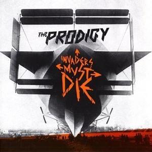 En muchas de las composiciones de The Prodigy es fácil atisbar ciertos guiños a The Clash y The Sex Pistols