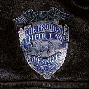 The Prodigy pasarán por España durante el mes de julio