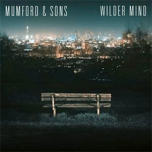 Mumford and Sons han compuesto doce canciones con la distinción como denominador común/ Photo Credits: Island Glassnote