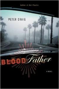 """Mel Gibson encarna al héroe creado por Peter Craig, en su novela """"Blood Father"""""""
