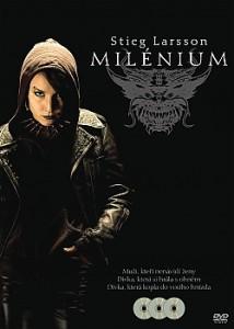 David Lagercrantz tiene previsto presentar el volumen cuando se cumplan diez años desde la aparición de la primera parte de Millennium