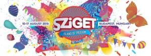 Sziget Festival se prolongará entre el 10 y el 17 de agosto