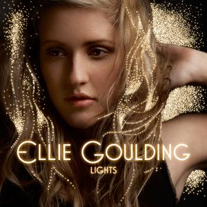 La cuidada voz de Ellie Goulding tendrá su oportunidad en Sziget el 13 de agosto