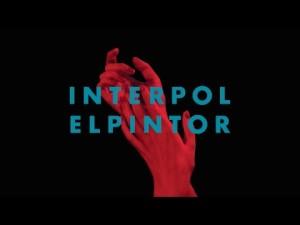 Interpol exhibirán su impresionante repertorio en Sziget el 13 de agosto
