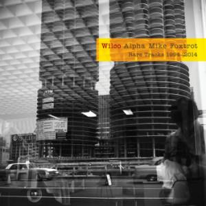 """Wilco sorprendieron más por el cambio de estilo que por la peculiar comercialización de """"Star Wars"""""""