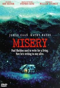 """Bruce Willis mostró su interés en cuanto le propusieron llevar a escena """"Misery"""""""