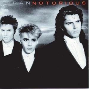 Duran Duran aún reivindican el fenómeno fan