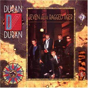 Duran Duran actuarán en el mes de diciembre en el O2 londinense