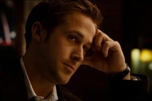"Ryan Gosling interpreta al compañero de Russell Crowe en ""The Nice Guys"""