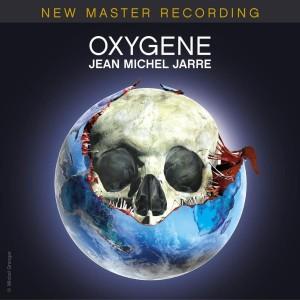 """Jean-Michel Jarre logró dar aplomo multitudinario a la electrónica con """"Oxygène"""""""
