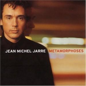 """Jean-Michel Jarre ya trabaja en """"Electronica2"""", que saldrá a la venta en 2016"""