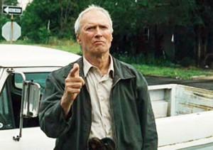 Clint Eastwood ha contado con la colaboración del propio Sullenberger