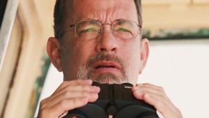 Tom Hanks es el actor encargado de poner rostro a Sully
