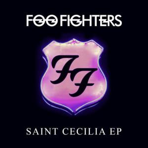 Foo Fighters pactaron dedicar su EP a los muertos en París al finalizar su gira en Berlín