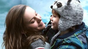 """Brie Larson dota de trágica presencia a Joy """"Ma"""" Newsome, la progenitora de """"La habitación"""""""