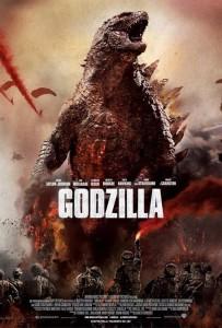 """Hondo Podructions siguió de cerca la gestación de """"Colossal"""" para evitar paralelismos con """"Godzilla"""""""