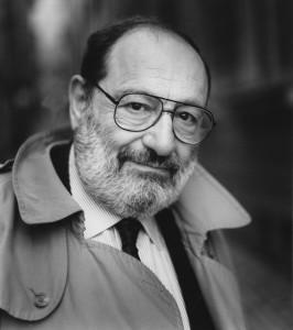 Umberto Eco murió ayer en su casa de Milán